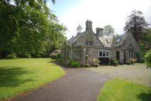 5 bed Detached property in The Old Laundry...