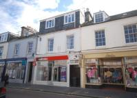 4 bedroom Flat in Bell Street, St. Andrews...