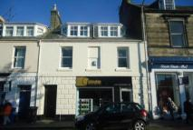 4 bedroom Flat for sale in Greyfriars Garden...