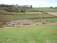 Ashgrove Equestrian Centre Equestrian Facility property for sale