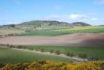 property for sale in Land at Southfield Farm, St Michaels, Balmullo, By St Andrews, Fife
