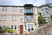 Flat for sale in Provost Niven Close...