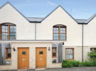 Terraced property for sale in DENBURN PLACE, Crail...