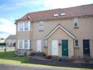 2 bed Flat for sale in BREWSTER PLACE...