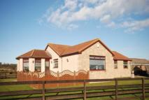 4 bed Detached property for sale in Ovenstone Muir...