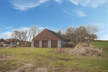 property for sale in The Farm Building, Southfield Steading, By Balmullo