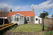 Cottage for sale in Juniper Cottage...