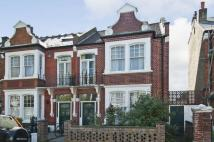 5 bedroom semi detached home in Airedale Avenue, London...