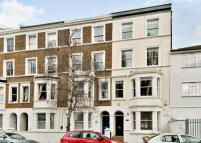 Stamford Brook Avenue Terraced house for sale