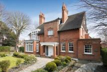 7 bedroom Character Property in One Bedford Road...