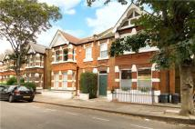 4 bed Terraced home for sale in Cleveland Avenue...