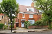 Character Property for sale in Woodstock Road, London...