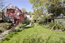 Detached property for sale in Goldhawk Road...