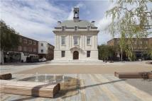 Character Property for sale in Magistrates House...
