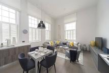 1 bedroom Character Property for sale in Magistrates House...