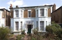5 bed Detached home in Ashchurch Park Villas...