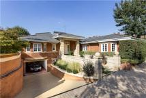 4 bed Detached house for sale in Chiswick Lane, London...