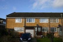 semi detached property for sale in Thruxton Drive...