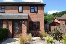 3 bedroom semi detached property for sale in Attlee Close...