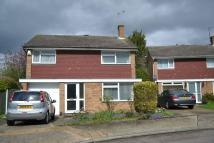 Cluster House for sale in Cumberland Close...