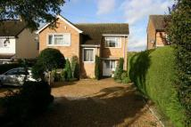 3 bed Detached property for sale in Kettering Road...