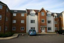 2 bedroom Apartment for sale in Weston House...