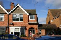 3 bed semi detached property for sale in Ennerdale Road...