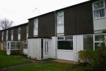 3 bed Terraced house in Skelton Walk, Lakeview...