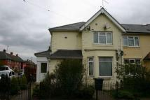 1 bedroom Maisonette for sale in Kingsley Road, Kingsley...