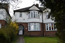 3 bedroom semi detached house for sale in Kettering Road...