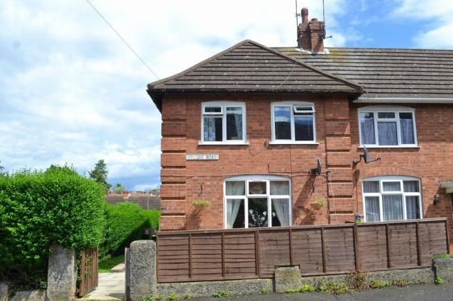 3 bedroom terraced house for sale in ryland road kingsley for 11 jackson terrace freehold nj