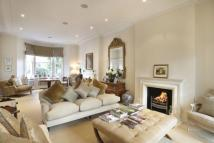 6 bed semi detached home for sale in Balham Park Road...