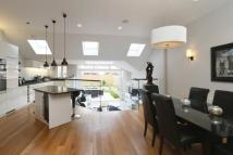 5 bedroom Terraced home for sale in Granard Road, London...