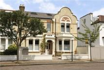6 bed semi detached home in Ouseley Road, London...