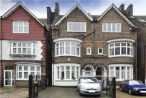 semi detached property for sale in Drewstead Road...