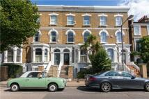 2 bed Flat in Ramsden Road, London...