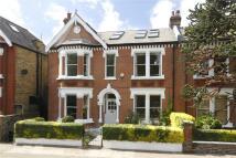 Thurleigh Road home
