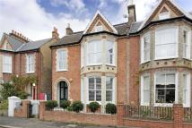 5 bedroom house for sale in Idmiston Road, London...