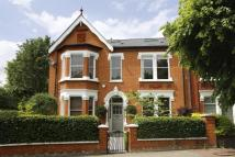5 bedroom End of Terrace home for sale in Thurleigh Road, Clapham...
