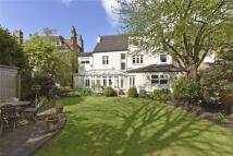 Ambleside Avenue Detached house for sale