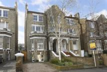 semi detached home for sale in The Chase, Clapham...