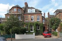 5 bedroom semi detached home for sale in Criffel Avenue, London...