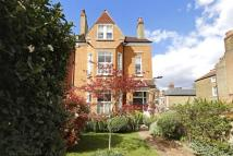 6 bedroom End of Terrace property for sale in Larkhall Rise, Clapham...