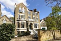 6 bed Detached home for sale in Macaulay Road, Clapham...