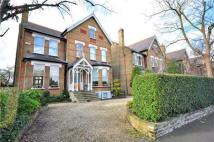 6 bed Detached home for sale in Alleyn Road, Dulwich...