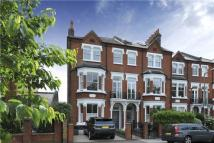 Clapham Common West Side End of Terrace property for sale