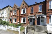 Maisonette for sale in Endlesham Road, Clapham...