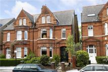 5 bedroom semi detached property in Old Park Avenue, London...