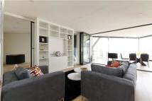 Flat for sale in Block C Neo Bankside...