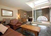 Character Property for sale in Ivory House...